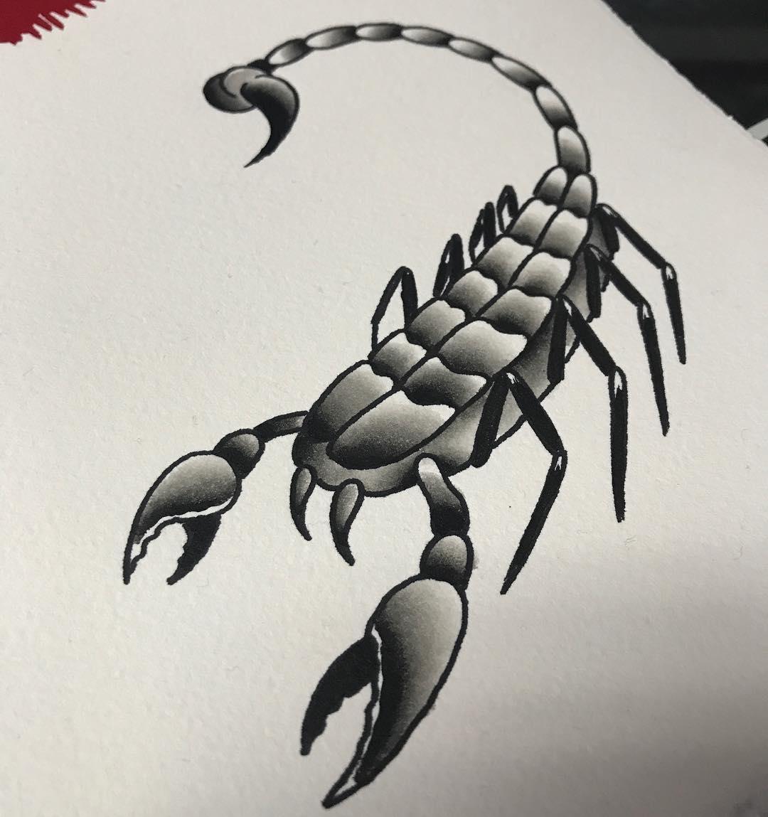 伍先生章鱼纹身手稿                      弓先生牡丹蛇纹身手稿